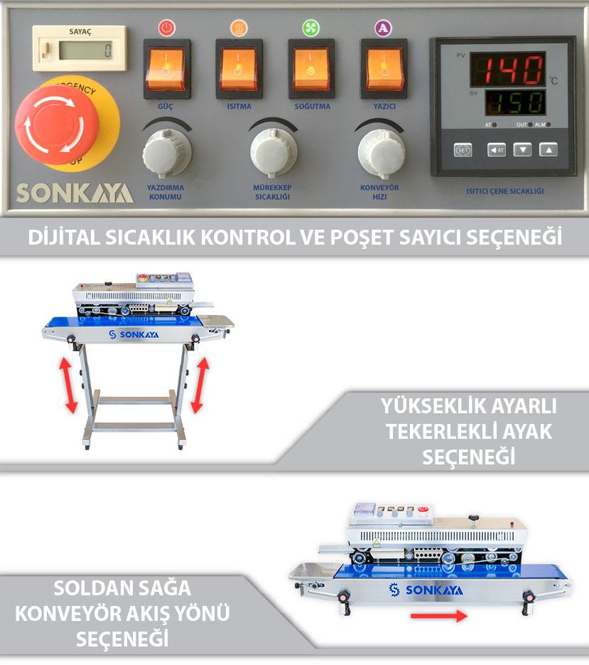 SMAPY310 SERİSİ YENİLİKLERİ NELERDİR 02
