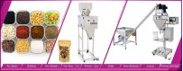 Granule & Powder Fillers