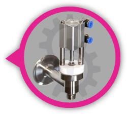 Sıvı dolum makinası dolum nozulu hakkında